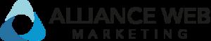 AllianceWebMarketing